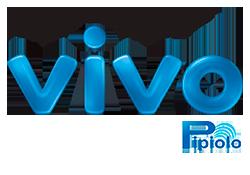 Logo Parceiro - Vivo Empresas - Pipiolo
