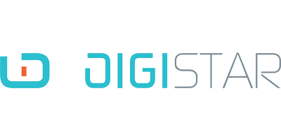 Logo digistar