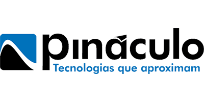 Logo pinaculo