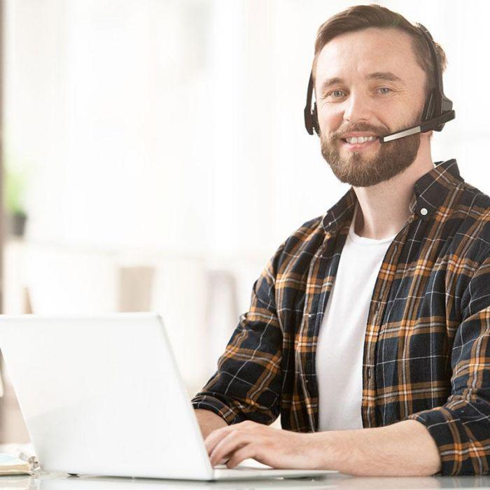 Os principais benefícios com a contratação de Consultoria em Telefonia