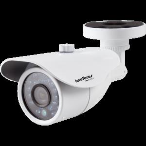 Câmera infravermelho VM 3120 IR