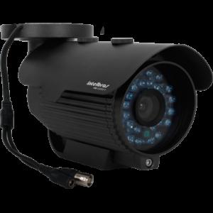 Câmera infravermelho VM S5030 IR