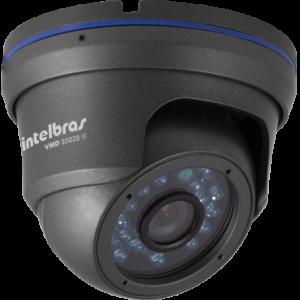 Câmera infravermelho VMD S5020 IR