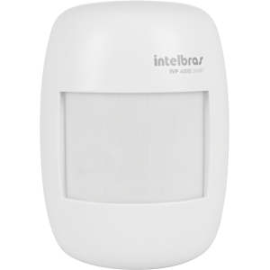 Sensor IVP 4000 Smart