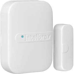 Sensor XAS 4010 Smart