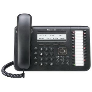 Telefone Digital KX-DT543