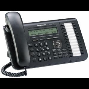 Telefone IP KX-NT543