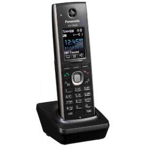Telefone IP KX-TPA60