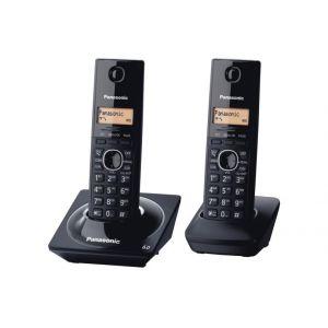 Telefone sem Fio KX-TG1712LBB