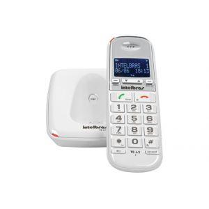 Telefone TS 63 V